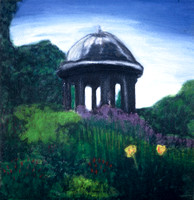 Rotunda-Temple_of_the_winds