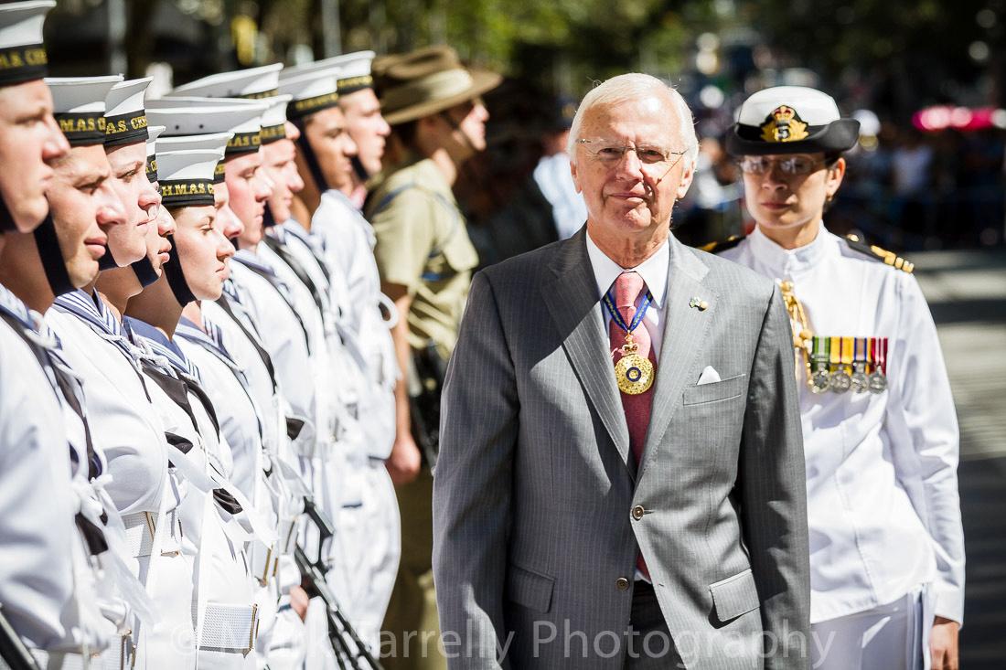 Aust Day 2014-101