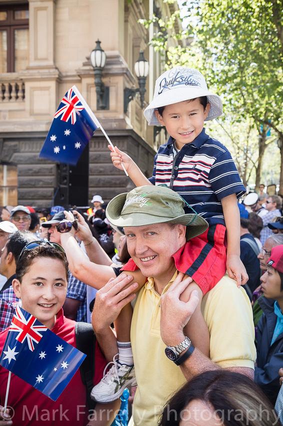 Aust Day 2014-123