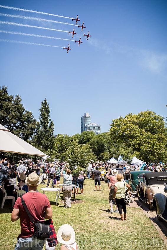 Aust Day 2014-356