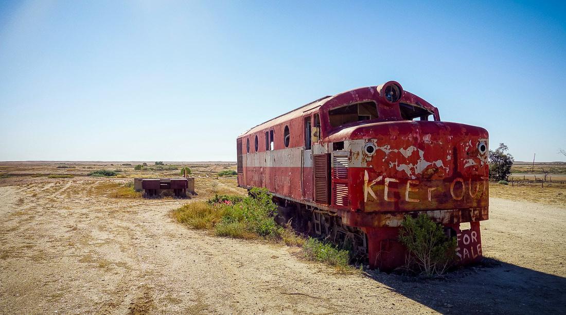 Simpson_desert-096