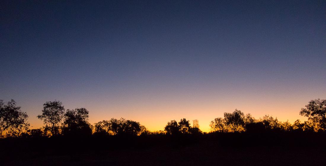 Simpson_desert-275