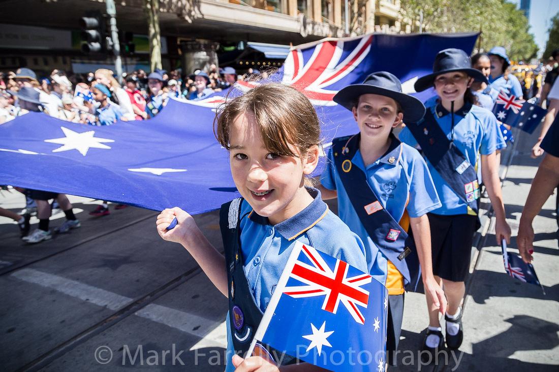 Aust Day 2014-150