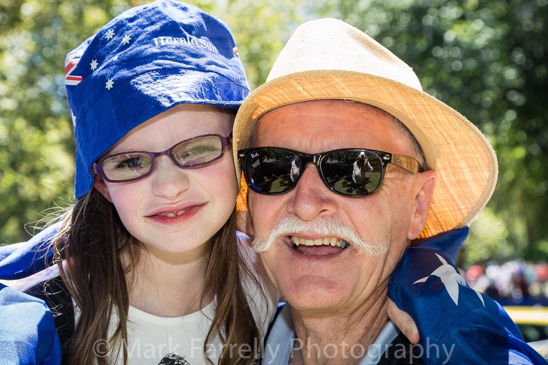 Aust Day 2014-331