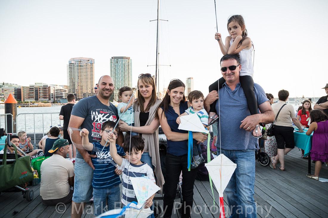 Aust Day 2014-627