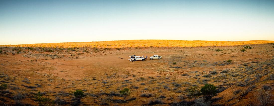 Simpson_desert-440