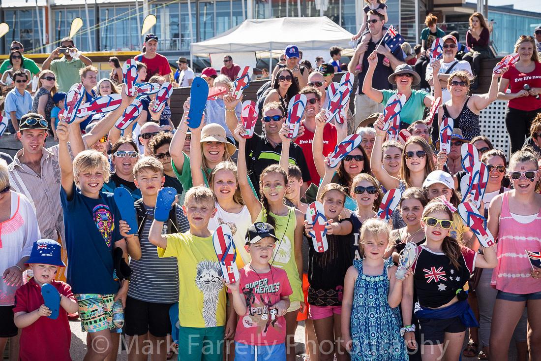 Aust Day 2014-470