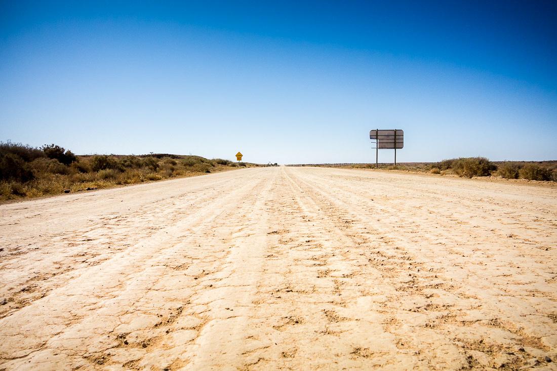 Simpson_desert-087