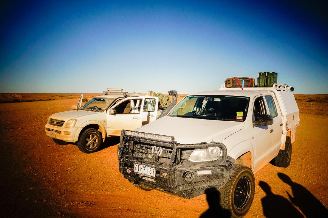 Simpson_desert-106