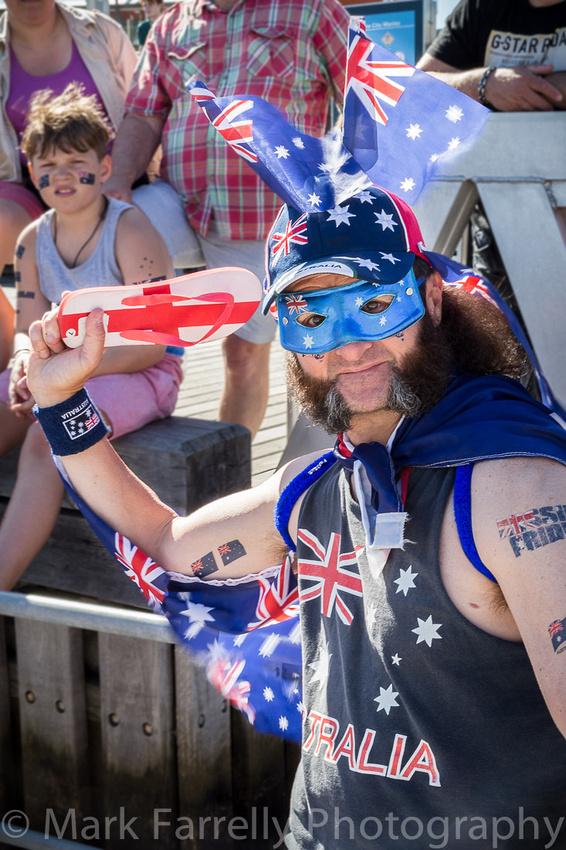 Aust Day 2014-465