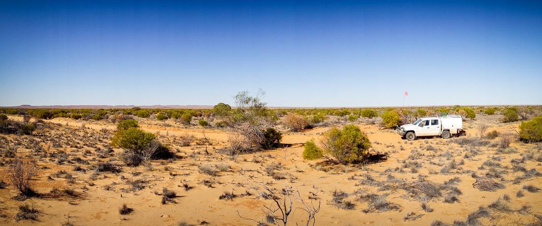 Simpson_desert-382